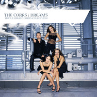 The Corrs - Dreams - The Ultimate Corrs Collection (Spanish Digital)