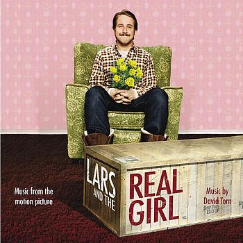 Various Artists - Lars and the Real Girl