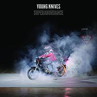 The Young Knives - Superabundance