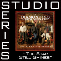 Diamond Rio - The Star Still Shines [Studio Series Performace Track]