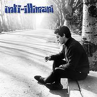 Inti Illimani - Performs Victor Jara