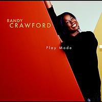 Randy Crawford - Play Mode