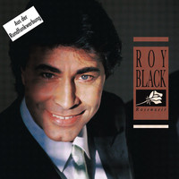 Roy Black - Rosenzeit