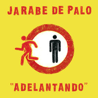 Jarabe De Palo - Ole [Philadelphia remix by Sixth Finger]