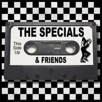 The Specials - And Friends (Re-Recorded)