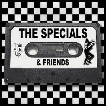 The Specials - And Friends
