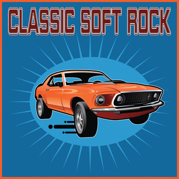 Various Artists - Classic Soft Rock