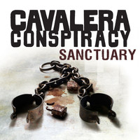 Cavalera Conspiracy - Sanctuary