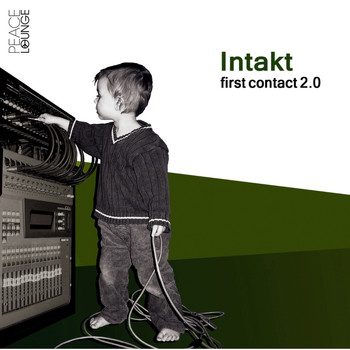 Intakt - First Contact 2.0