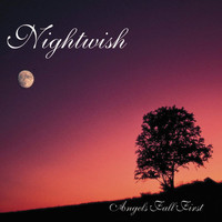 Nightwish - Angels Fall First (UK Edition)