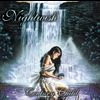 Century Child by Nightwish