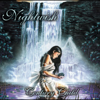 Nightwish - Century Child (UK Edition)