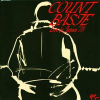 Count Basie - Live In Japan '78