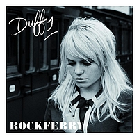 Duffy - Rockferry (EU Version)