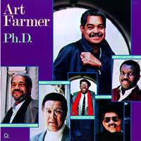 Art Farmer - Ph. D