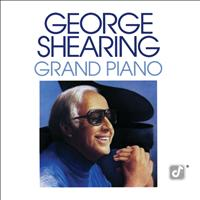 George Shearing - Grand Piano