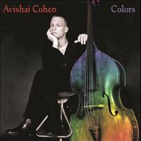 Avishai Cohen - Colors