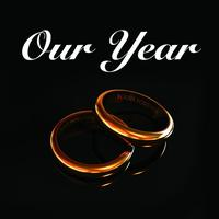 Various Artists - Our Year (International Version)