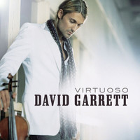 David Garrett - Virtuoso
