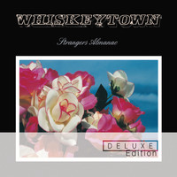 Whiskeytown - Strangers Almanac [Deluxe Edition]