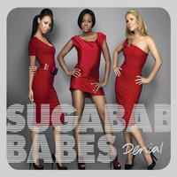 Sugababes - Denial (Remixes)