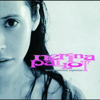 Nerina Pallot - Dear Frustrated Superstar