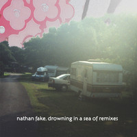Nathan Fake - Drowning in A Sea of Remixes