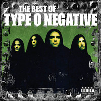 Type O Negative - The Best Of Type O Negative (Explicit)