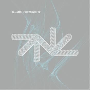 Roni Size - Roni Size Reprazent - New Forms2 (Reissue)