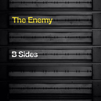 The Enemy - B-Sides Album (iTUNES)