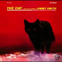 Jimmy Smith - The Cat (Originals International Version)