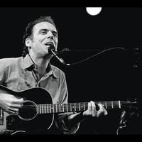 John Hiatt - Performance Classics: Live At The Hiatt