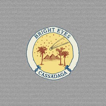 Bright Eyes - Cassadaga (International Version)