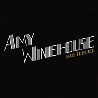 Amy Winehouse - Back To Black (International Deluxe Edition)