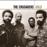 The Crusaders - Gold