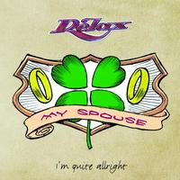 Relax - My Spouse