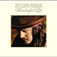Zucchero - Wonderful Life (2-Tracks Wallet)