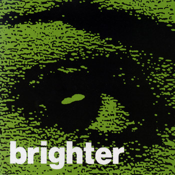 Brighter - Disney & Other Singles