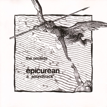 The Orchids - Epicurean