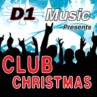D1 Music - Club Christmas