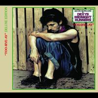 Dexys Midnight Runners - Too Rye Ay (Deluxe Edition)
