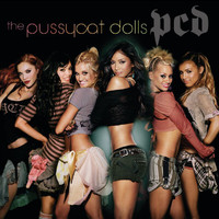 The Pussycat Dolls - PCD (International Version)