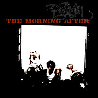 Postmen - The Morning After