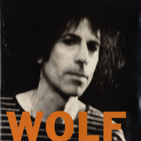 Peter Wolf - Long Line