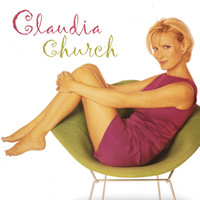 Claudia Church - Claudia Church
