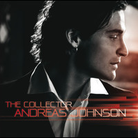 Andreas Johnson - The Collector