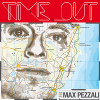 Max Pezzali - Time out