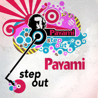 Payami feat. Lazee - Step Out