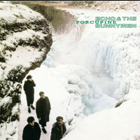 Echo & The Bunnymen - Porcupine (Expanded & Remastered)