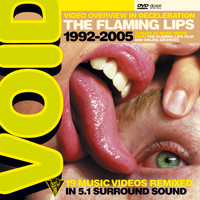 The Flaming Lips - VOID [Video Overview In Deceleration] [Music]